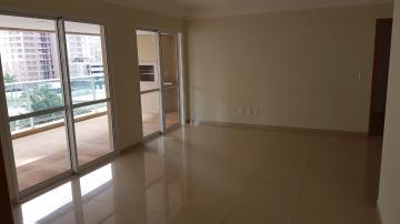 Apartamento / Padrão em Ribeirão Preto , Comprar por R$660.000,00