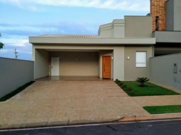 Casa / Condomínio em Bonfim Paulista , Comprar por R$570.000,00