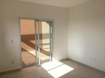 Apartamento / Padrão em Bonfim Paulista , Comprar por R$657.000,00