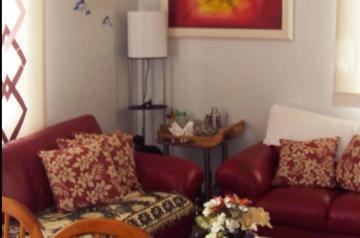 Apartamento / Padrão em Guarujá , Comprar por R$320.000,00