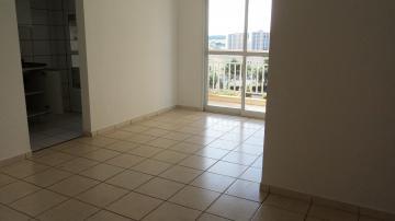 Apartamento / Padrão em Ribeirão Preto Alugar por R$1.100,00