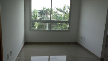 Apartamento / Padrão em Ribeirão Preto Alugar por R$1.300,00
