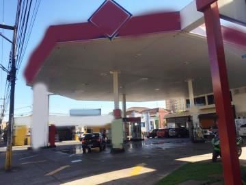 Imóvel Comercial / Imóvel Comercial em Ribeirão Preto , Comprar por R$500.000,00