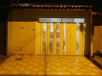 Alugar Casa / Padrão em Ribeirão Preto. apenas R$ 210.000,00