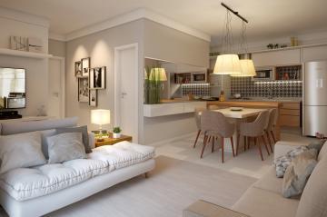 Alugar Apartamento / Padrão em Ribeirão Preto. apenas R$ 302.245,00