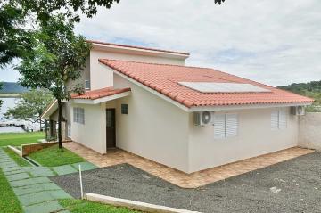 Rural / Ranchos em Rifaina , Comprar por R$1.200.000,00