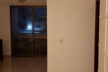 Apartamento / Padrão em Ribeirão Preto , Comprar por R$434.600,00