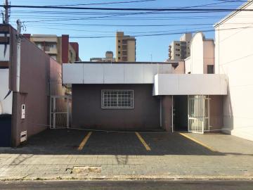 Imóvel Comercial / Imóvel Comercial em Ribeirão Preto , Comprar por R$410.000,00