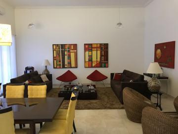 Casa / Padrão em Ribeirão Preto , Comprar por R$1.800.000,00