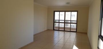 Alugar Apartamento / Padrão em Ribeirão Preto. apenas R$ 989.990,00