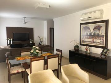Apartamento / Padrão em Ribeirão Preto , Comprar por R$750.000,00