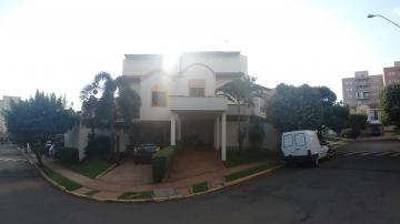 Alugar Casa / Condomínio em Ribeirão Preto. apenas R$ 600.000,00