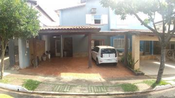 Casa / Condomínio em Ribeirão Preto , Comprar por R$590.000,00