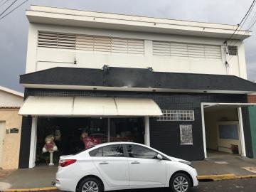Alugar Imóvel Comercial / Galpão / Barracão / Depósito em Ribeirão Preto. apenas R$ 750.000,00