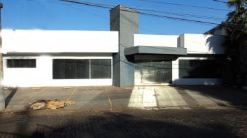 Imóvel Comercial / Imóvel Comercial em Ribeirão Preto Alugar por R$6.500,00
