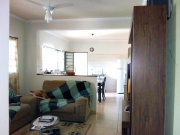 Casa / Padrão em Guatapará , Comprar por R$135.000,00