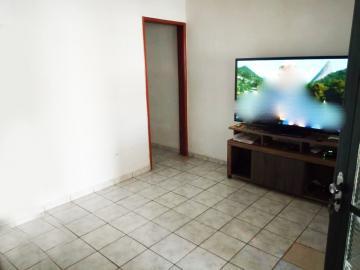 Casa / Padrão em Guatapará , Comprar por R$145.000,00