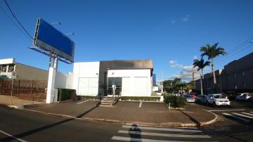 Imóvel Comercial / Salão em Ribeirão Preto Alugar por R$9.800,00