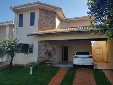 Casa / Condomínio em Ribeirão Preto , Comprar por R$750.000,00