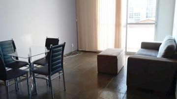 Apartamento / Padrão em Ribeirão Preto Alugar por R$700,00