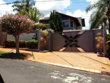 Casa / Condomínio em Ribeirão Preto , Comprar por R$1.400.000,00