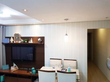 Apartamento / Padrão em Ribeirão Preto , Comprar por R$165.000,00