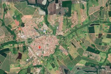 Rural / Fazendas - Sitios em Tanabi , Comprar por R$60.000.000,00