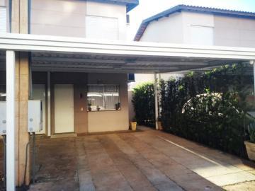 Casa / Condomínio em Ribeirão Preto , Comprar por R$239.000,00