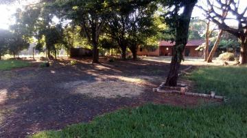 Rural / Chácara em Condomínio em Ribeirão Preto , Comprar por R$425.000,00