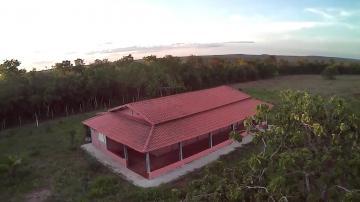 Alugar Rural / Fazendas - Sitios em Unaí. apenas R$ 3.458.500,00