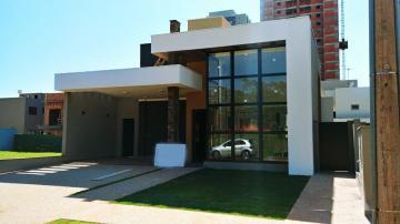 Casa / Condomínio em Ribeirão Preto , Comprar por R$820.000,00