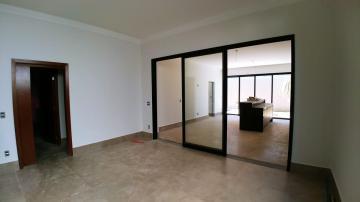 Casa / Condomínio em Ribeirão Preto , Comprar por R$950.000,00