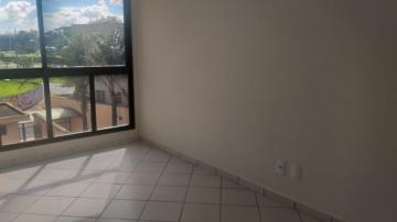Apartamento / Padrão em Ribeirão Preto , Comprar por R$135.000,00
