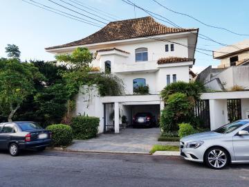 Cotia Sao Paulo II Casa Venda R$1.100.000,00 Condominio R$650,00 4 Dormitorios 4 Vagas Area do terreno 370.00m2 Area construida 384.00m2