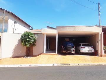 Casa / Condomínio em Ribeirão Preto , Comprar por R$540.000,00