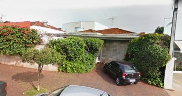 Alugar Casa / Padrão em Ribeirão Preto. apenas R$ 1.350.000,00