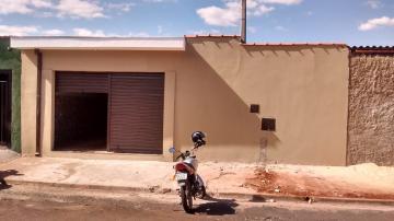 Imóvel Comercial / Salão em Ribeirão Preto Alugar por R$1.000,00