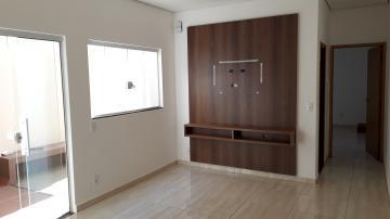 Casa / Padrão em Ribeirão Preto Alugar por R$800,00