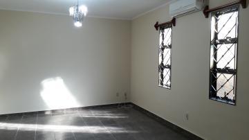 Casa / Padrão em Ribeirão Preto Alugar por R$1.400,00