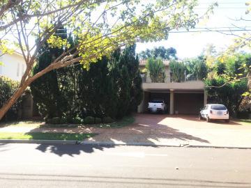 Alugar Casa / Condomínio em Ribeirão Preto. apenas R$ 9.200,00