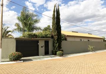 Jardinopolis Chacaras Rio Pardo Casa Venda R$922.000,00 Condominio R$515,00 3 Dormitorios 9 Vagas Area do terreno 1207.00m2