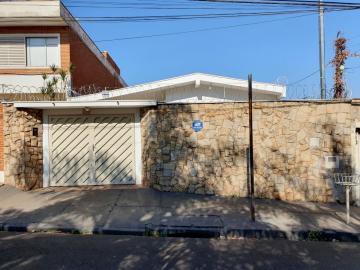 Casa / Padrão em Ribeirão Preto , Comprar por R$650.000,00