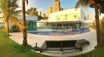 Alugar Casa / Padrão em Ribeirão Preto. apenas R$ 29.000,00