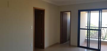 Alugar Apartamento / Padrão em Ribeirão Preto. apenas R$ 467.000,00