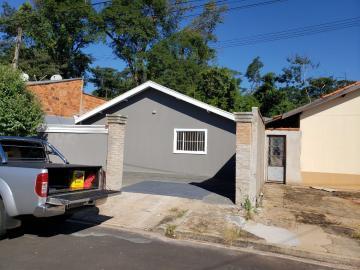 Casa / Condomínio em Ribeirão Preto , Comprar por R$287.000,00