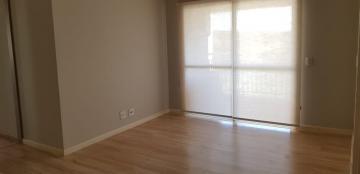 Apartamento / Padrão em Ribeirão Preto , Comprar por R$395.000,00