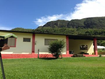 Alugar Rural / Fazendas - Sitios em São João Batista do Glória. apenas R$ 3.500.000,00