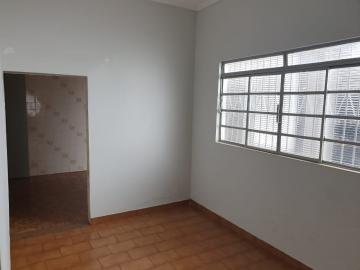 Casa / Padrão em Ribeirão Preto , Comprar por R$240.000,00