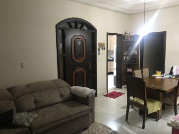 Casa / Padrão em Ribeirão Preto , Comprar por R$375.000,00