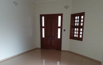 Casa / Padrão em Ribeirão Preto , Comprar por R$540.000,00